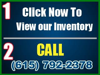 Nissan Dickson Tn >> New & Used Car Dealer Ashland City, TN | King Automotive a Quality Dealership